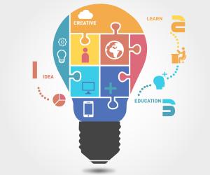 "GTechnology a ""Social Cooperatives and Social Enterprises International School"""