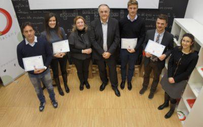 Il Corso di Alta Formazione in Neuromarketing: ultima lezione del corso a Roma