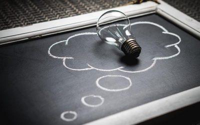 Misurare l'apertura all'innovazione