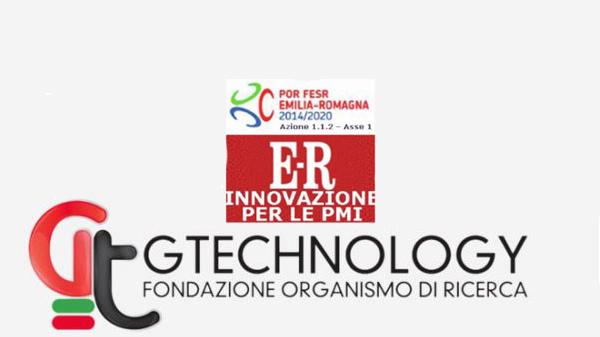 Innovazione agevolata con GTechnology - Bando Progetti di Innovazione