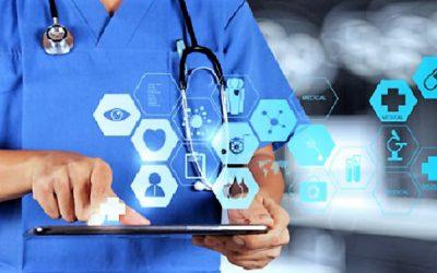 Che cos'è l'e-Health
