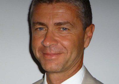 Matteo Bottonelli