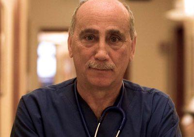 Paolo Guelfi
