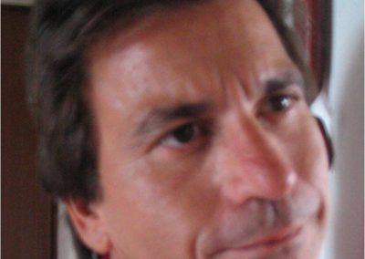 Fabio Franchi