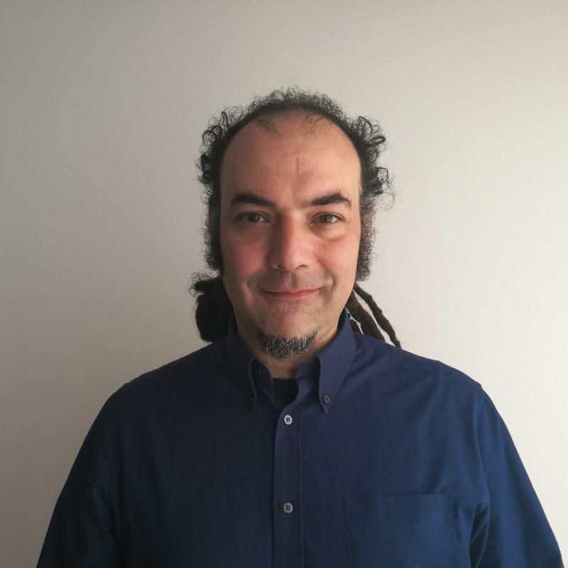 Riccardo Trecciola