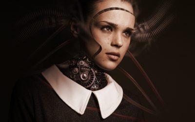 Intelligenza artificiale: a che punto siamo?