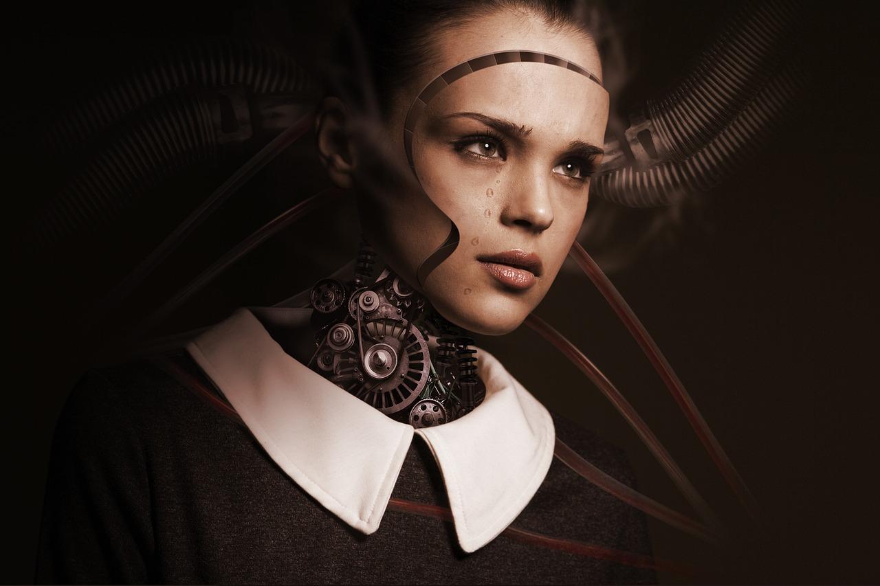 intelligenza artificiale italia