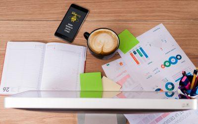 Le migliori app del 2018 per dispositivi mobili