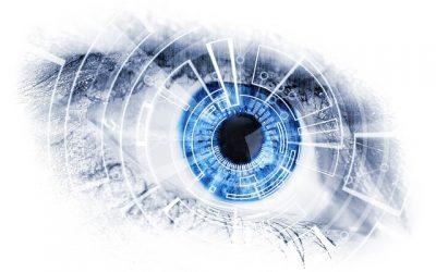 Medicina e Intelligenza Artificiale, un binomio (im)possibile?