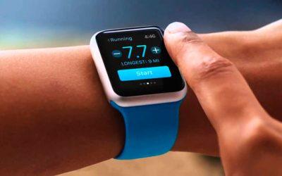 Come lo smartwatch diventa un prezioso alleato della salute