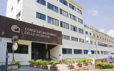 Ricerca e innovazione in Italia: dalla relazione del CNR al rischio recessione