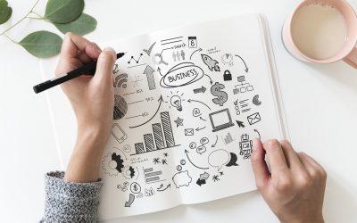 Fondo Nazionale Innovazione: cosa cambia per le startup italiane