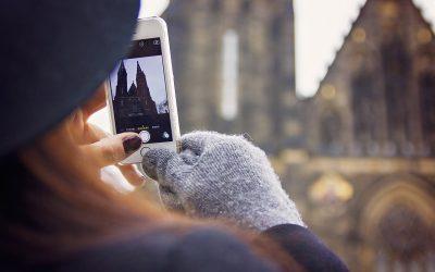 Innovazione e sostenibilità, le linee guida del turismo per il 2019