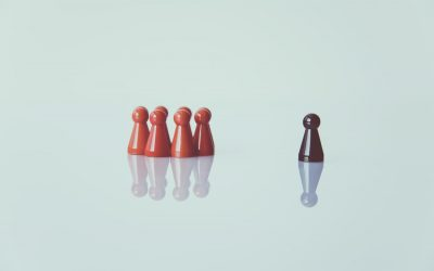 Kriti Sharma e i pregiudizi nell'IA