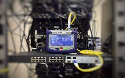 Industrial Internet Consortium lancia Accelerator Program