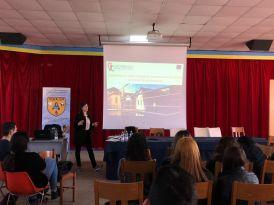 Comunicazione multimediale per l'enogastronomia, l'ospitalità ed il turismo: al via il corso supportato da Tipics