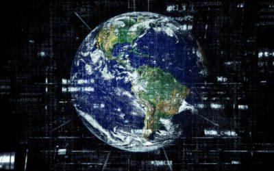 Intelligenza artificiale, l'evoluzione che favorisce l'analisi dei dati
