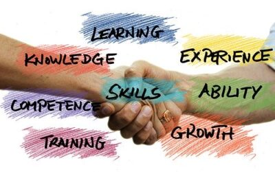 Competenze e applicazioni future, è necessario un balzo in avanti