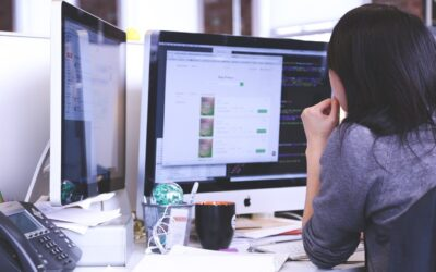 Le startup nella fase 2