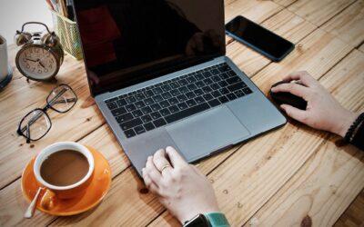 South Working e lavoro agile, vantaggi e svantaggi della nuova declinazione del lavoro