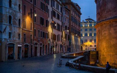 Turismo nel 2021, tra prudenza e prossimità