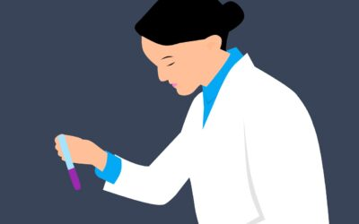 Giornata delle donne e delle ragazze nella scienza: a pesare è il gender gap