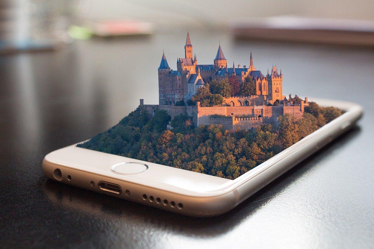 turismo-app